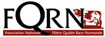 Logo_FQRN_bdef.jpg