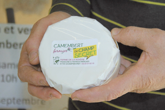camembert_bio_champ_secret_rvb.jpg