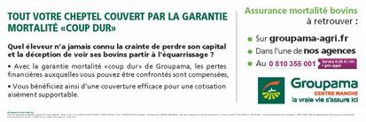encart-Bandeau_Agricole-413x138pixels_bdef.jpg