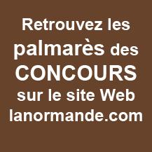 palmares_concours_site.jpg